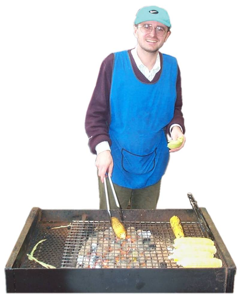 Barbecue2.jpg