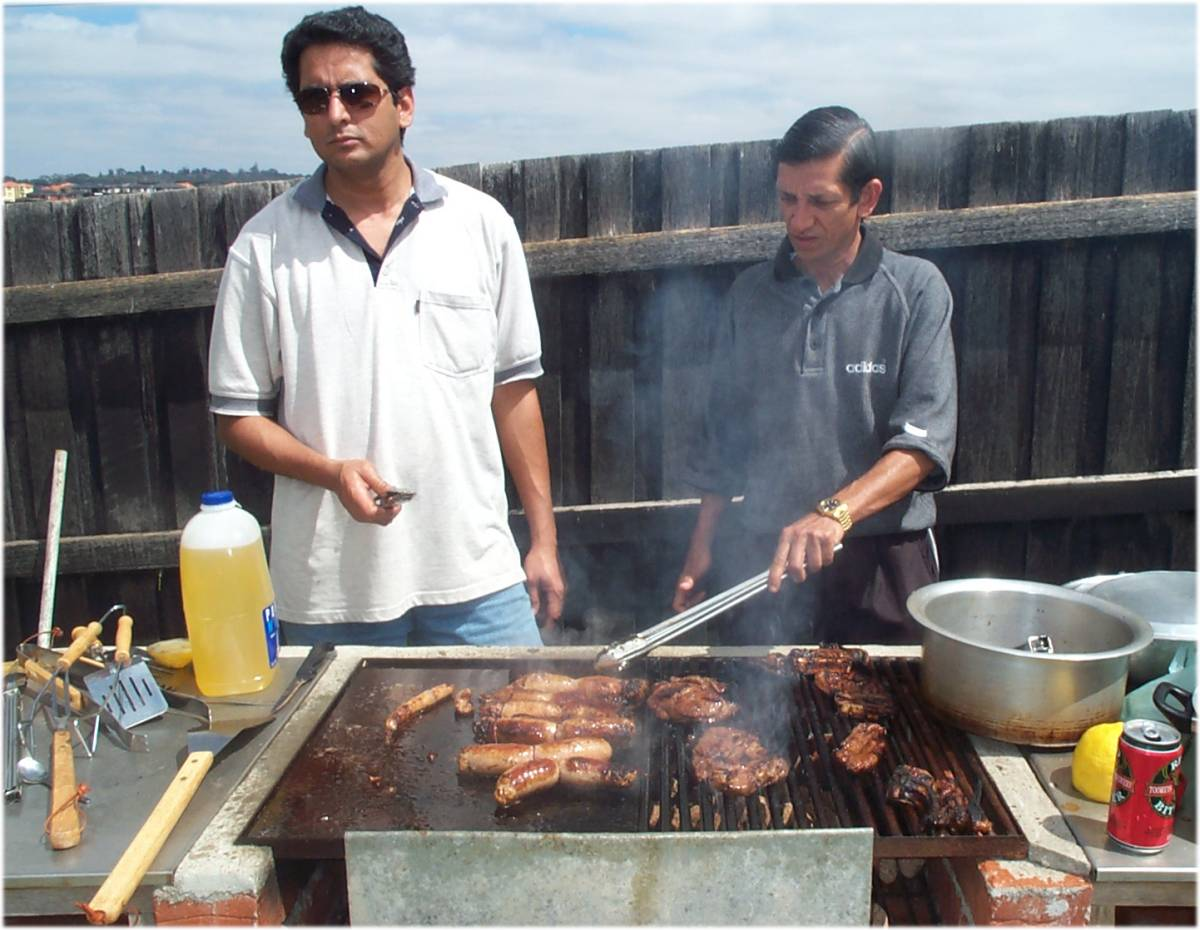 Barbecue4.jpg