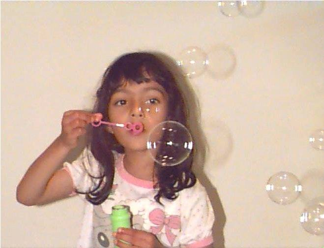 Blowing bubbles1.jpg