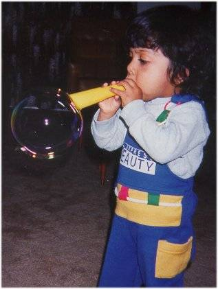 Blowing bubbles2.jpg