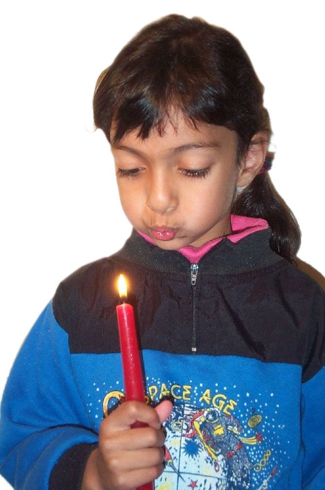 Blowing candle.jpg