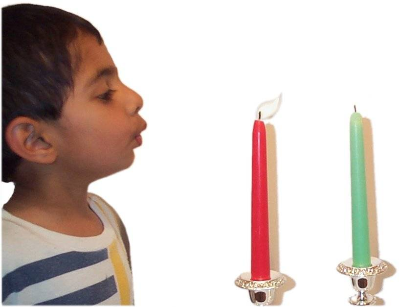 Blowing candle3.jpg