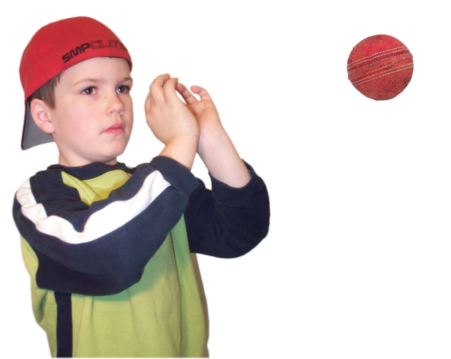 Boy catching ball2.jpg