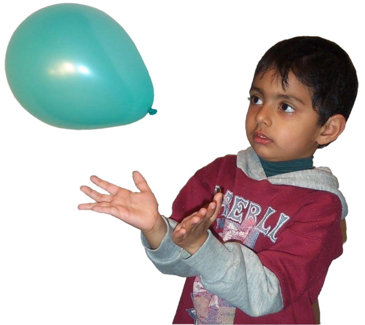 Boy catching balloon.jpg
