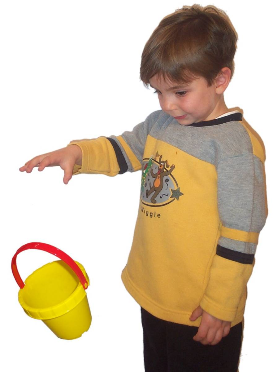 Boy dropping bucket.jpg