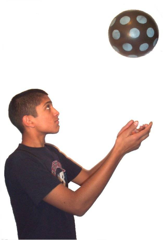 Boy throwing ball.jpg