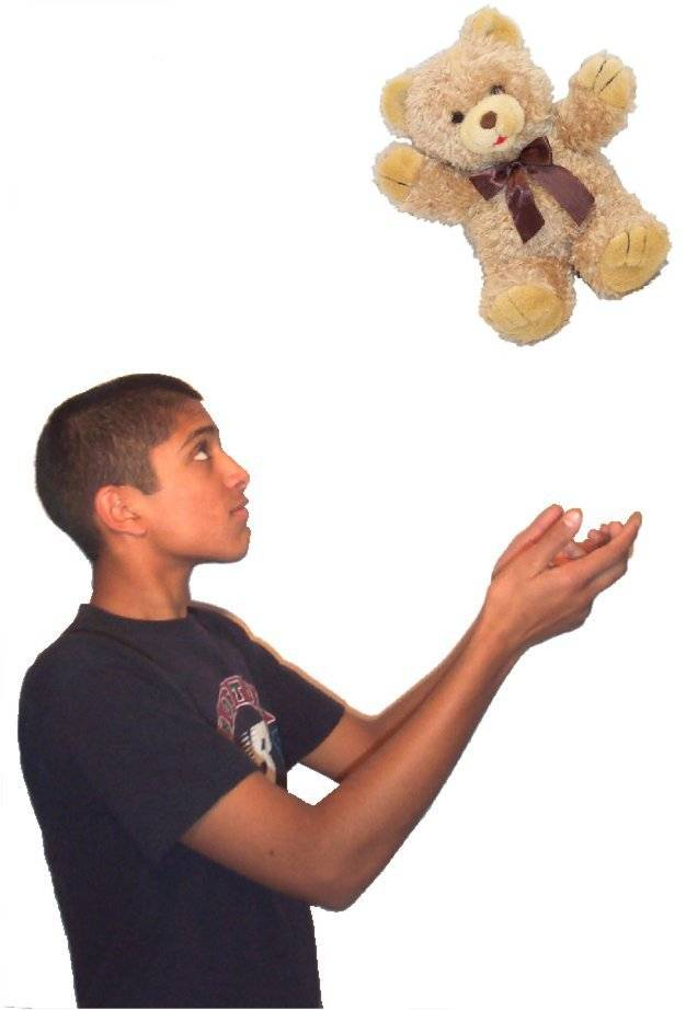 Boy throwing teddybear.jpg