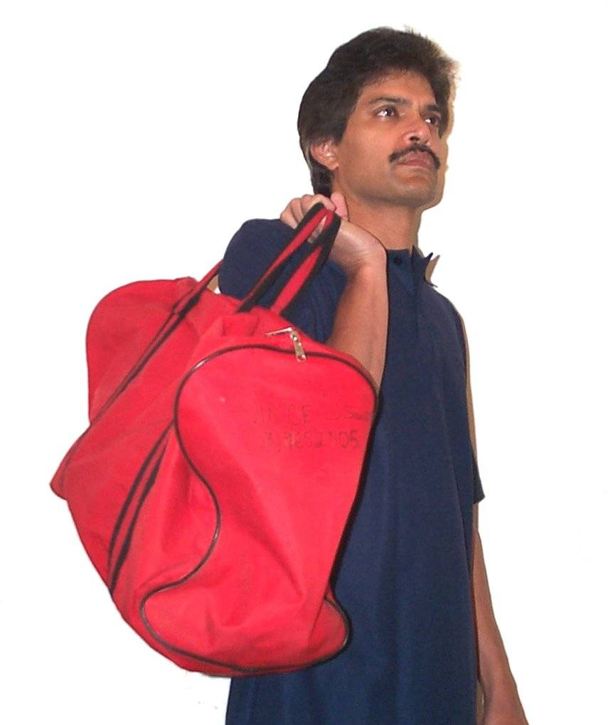 Carrying bag2.jpg