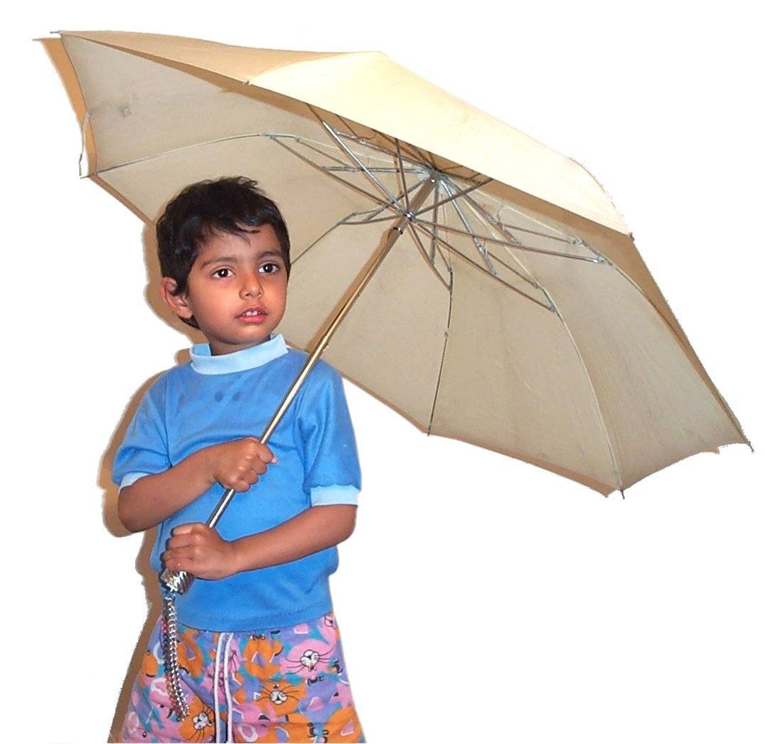 Carrying umbrella2.jpg