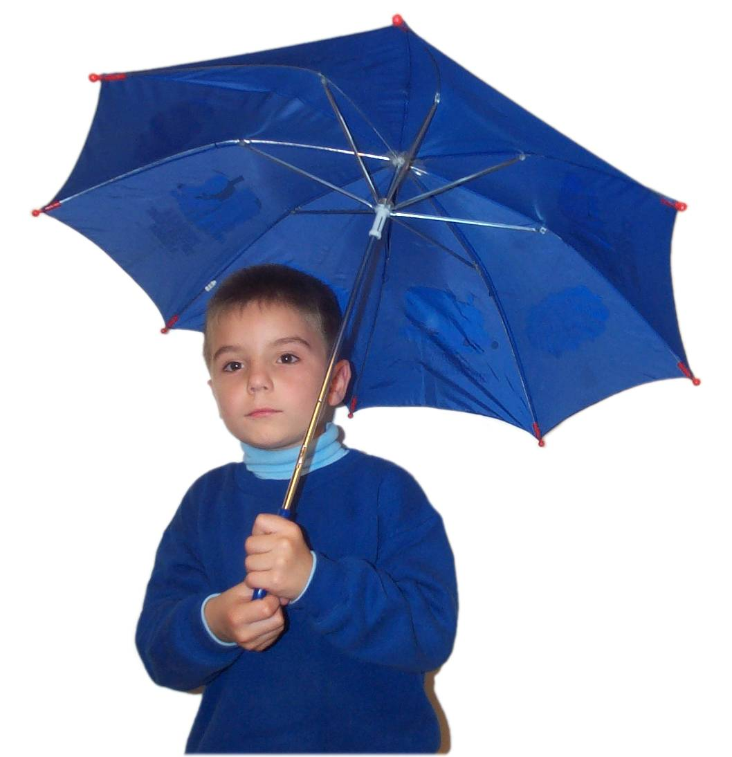 Carrying umbrella3.jpg