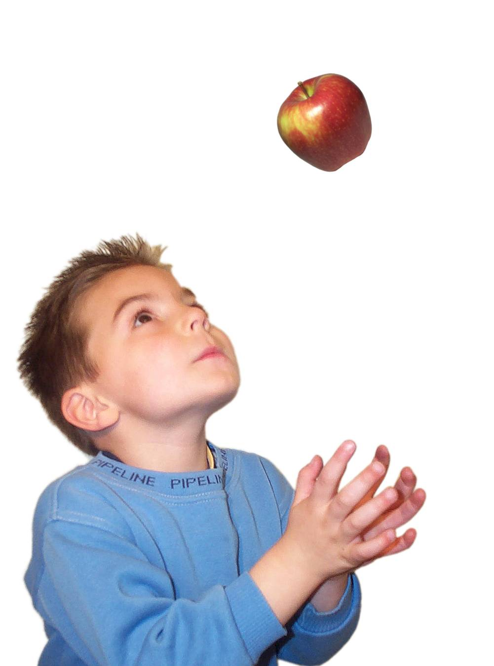 Catching apple.jpg