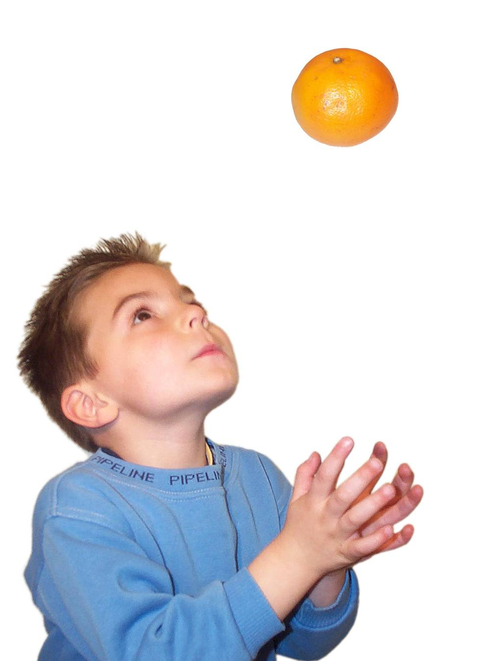 Catching orange.jpg