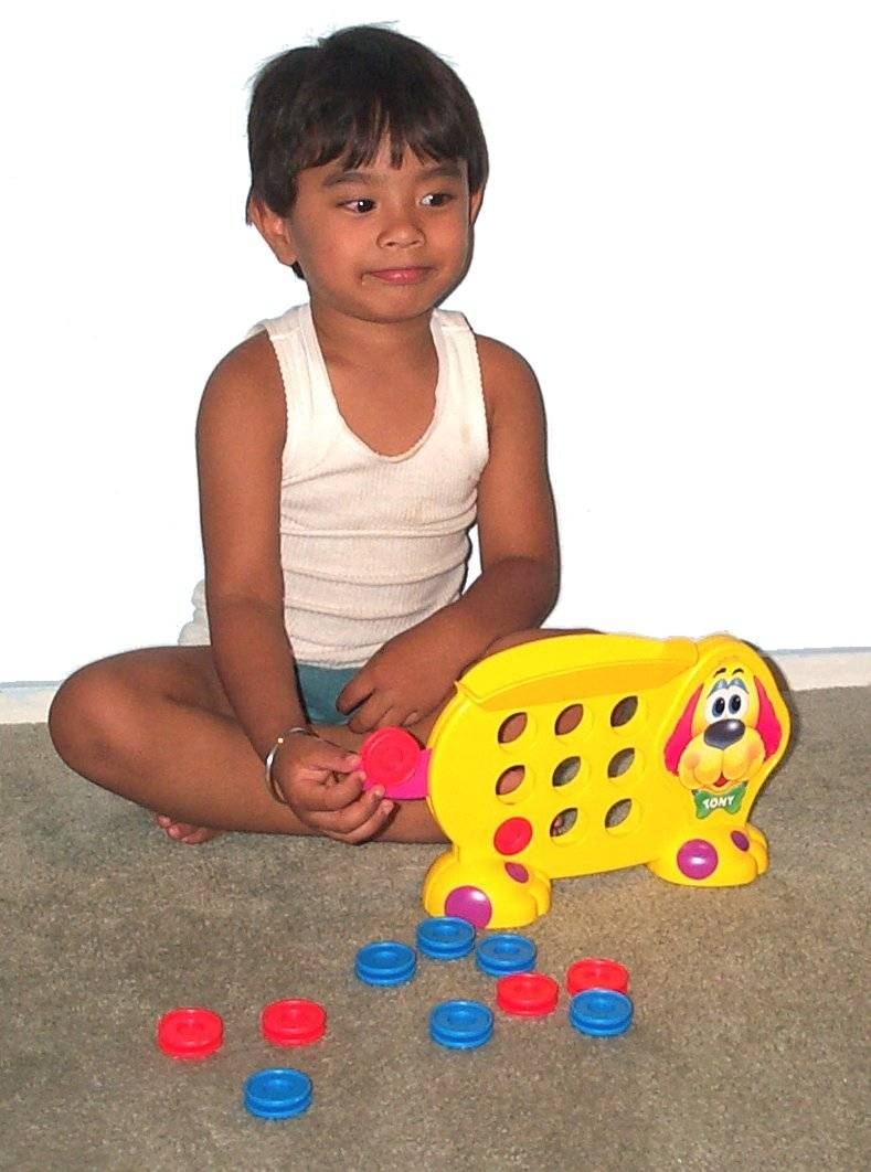 Child playing on floor1.jpg