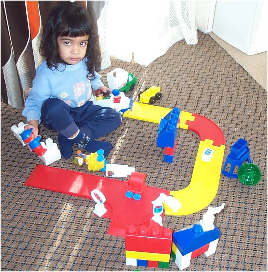 Child playing on floor6.jpg