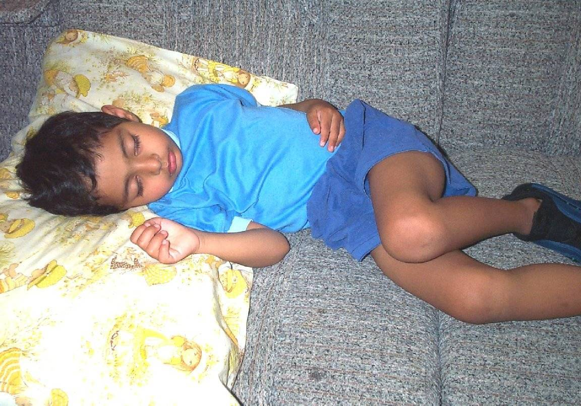 Child sleeping.jpg