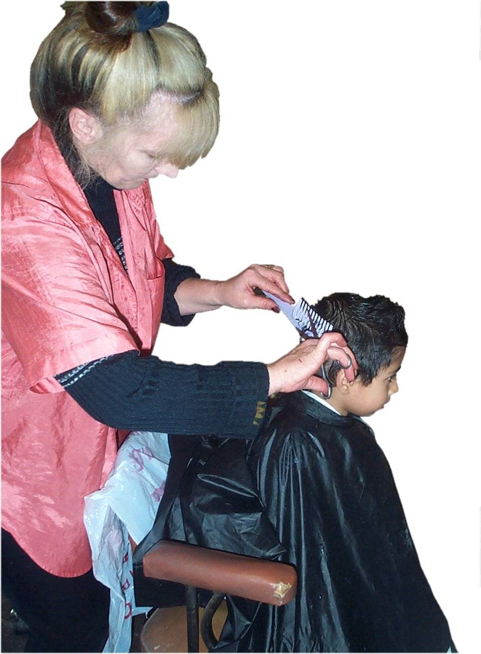 Cutting hair1.jpg