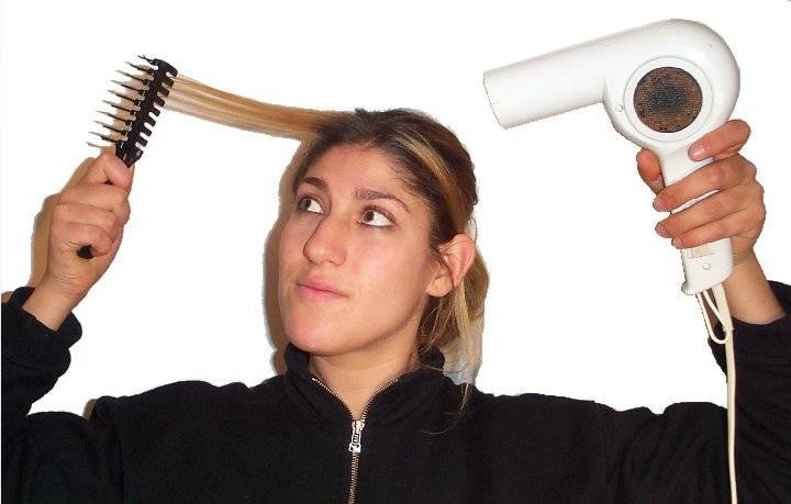 Drying hair5.jpg
