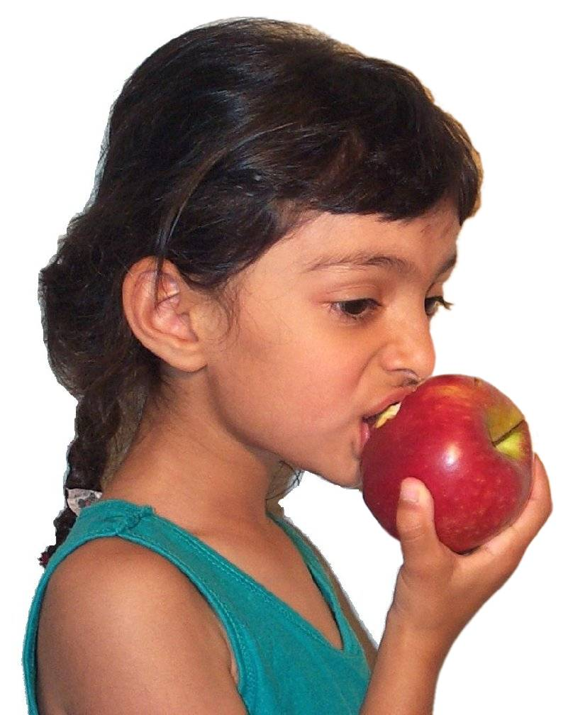 Eating apple2.jpg