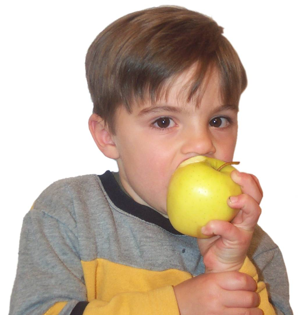 Eating apple5.jpg