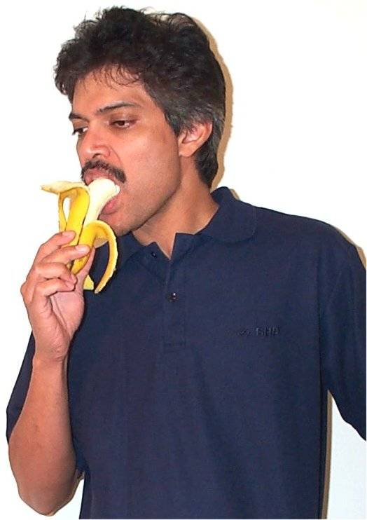 Eating banana2.jpg