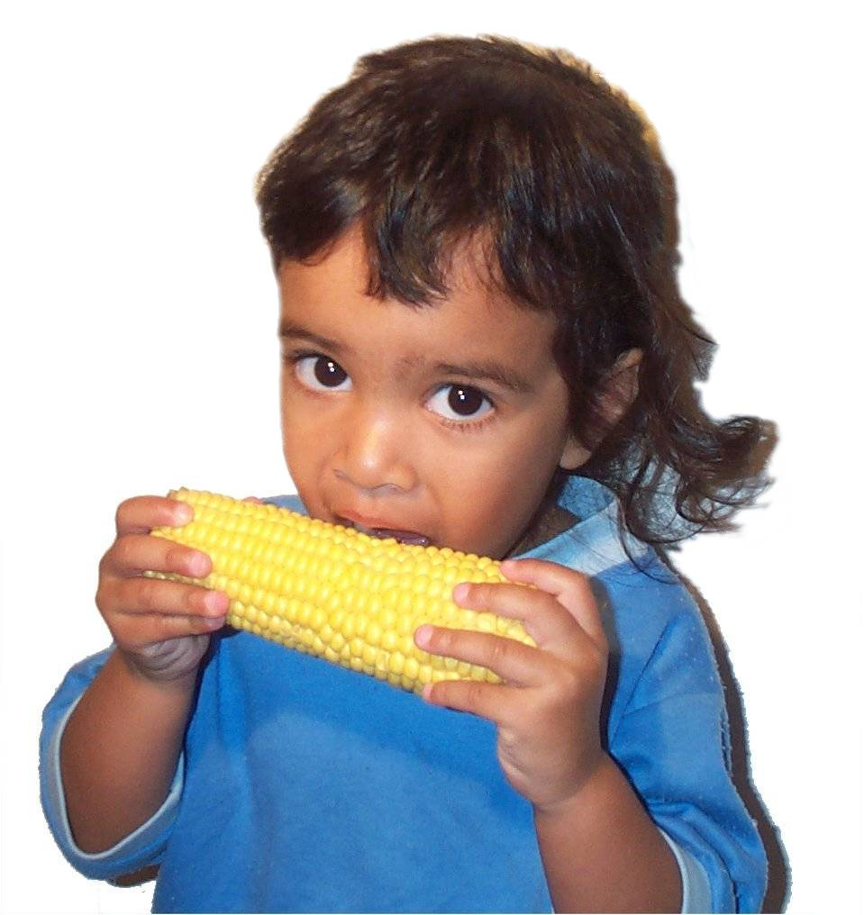 Eating corn4.jpg