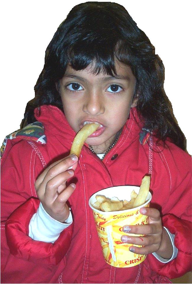 Eating fries1.jpg