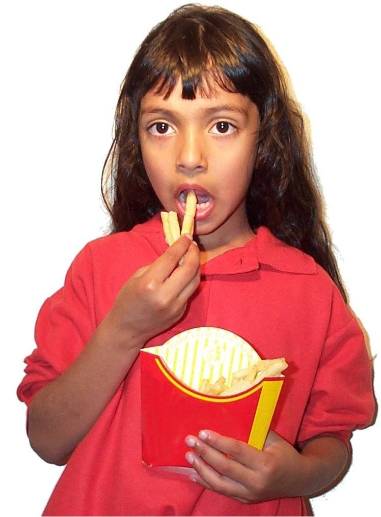Eating fries2.jpg