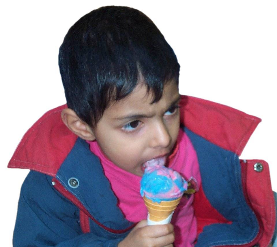 Eating ice-cream1.jpg