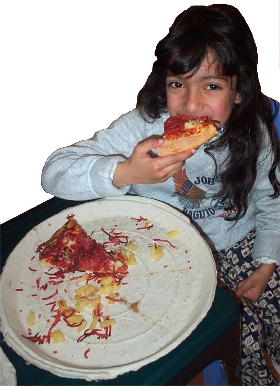 Eating pizza1.jpg