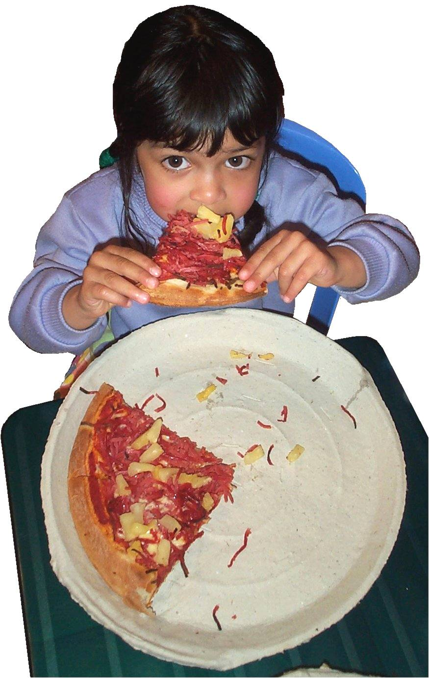 Eating pizza2.jpg