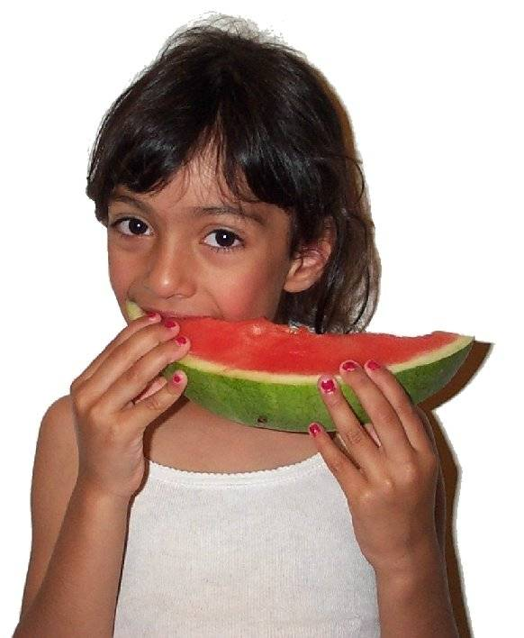 Eating watermelon.jpg
