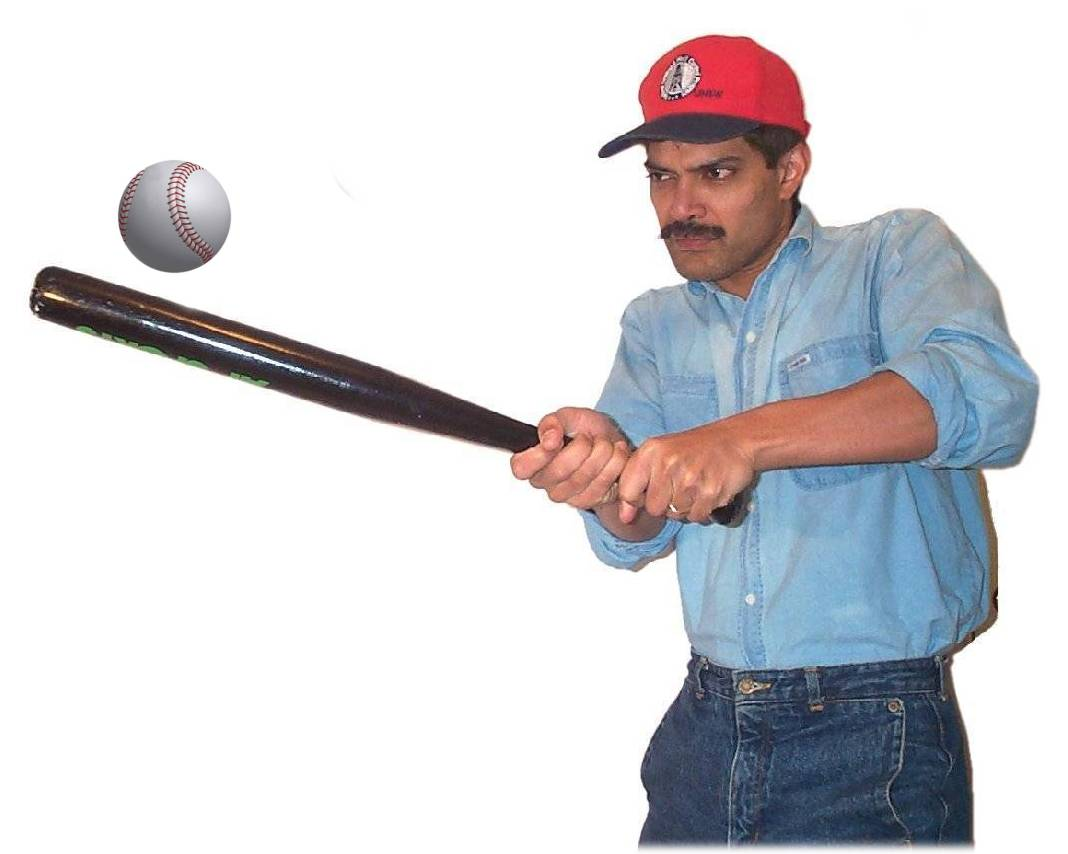 Hitting ball1.jpg