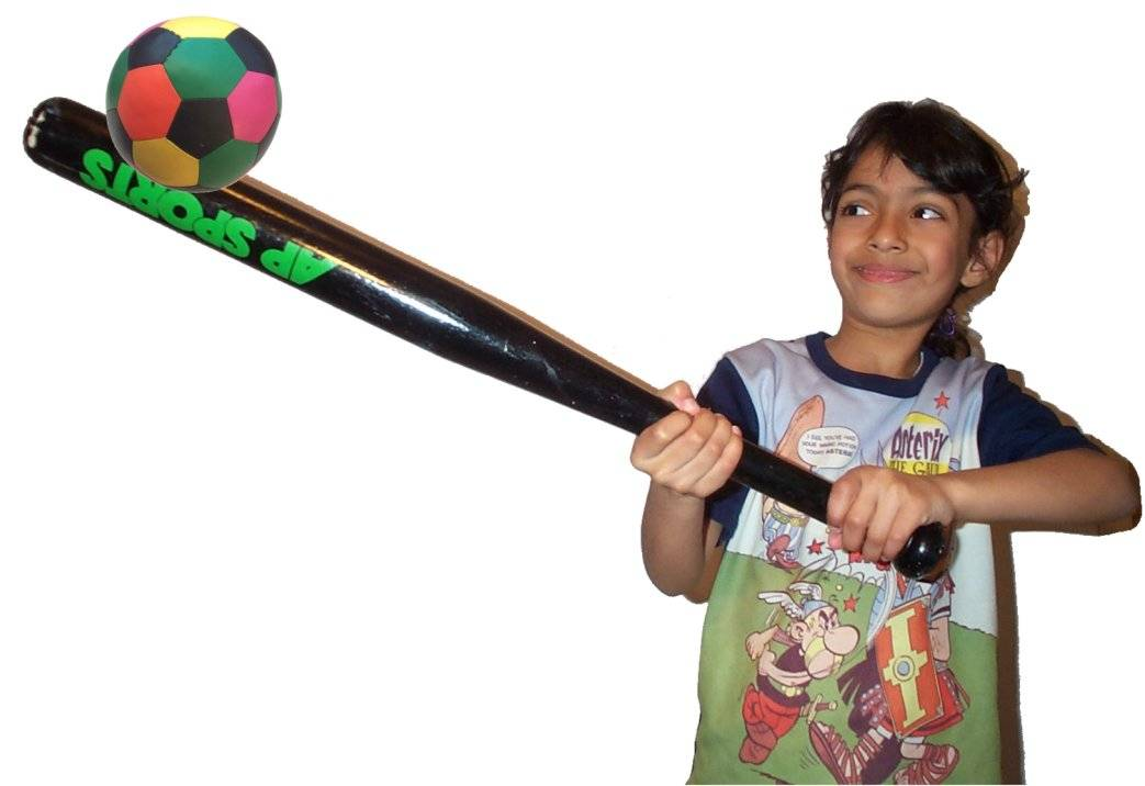 Hitting ball2.jpg