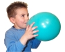 Blowing balloon01.jpg