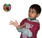 Boy catching ball.jpg