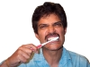 Brushing teeth01.jpg