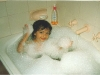 Bubble bath5.jpg