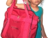 Carrying bag1.jpg