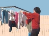 Hanging clothes to dry1.jpg