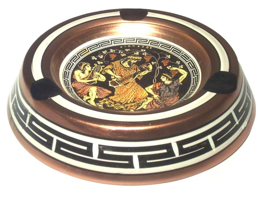 Bronze ashtray.jpg