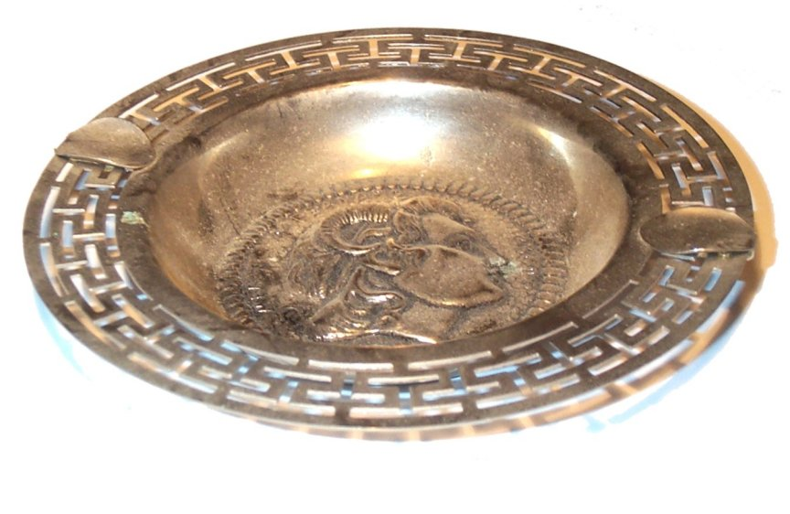 Silver ashtray2.jpg