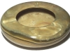 Onyx ashtray2.jpg