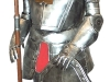 Suit of armour.jpg