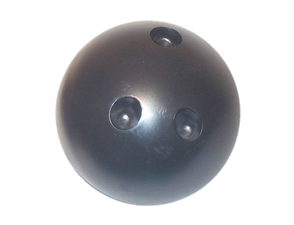 Bowling ball.jpg