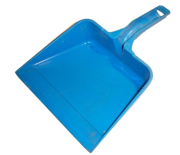 Brush and Pan (Dustpan).jpg