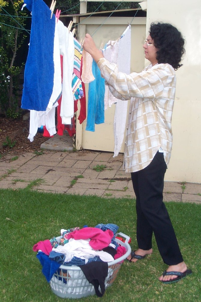 Clothes drying.jpg