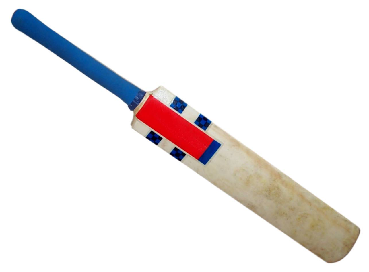 Cricket bat.jpg