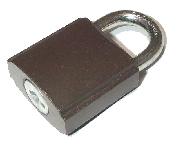 Lock and Key1.jpg