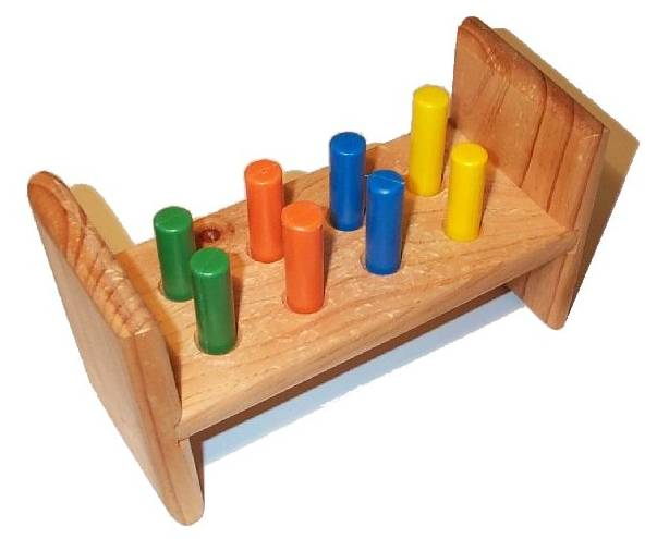 Peg table.jpg