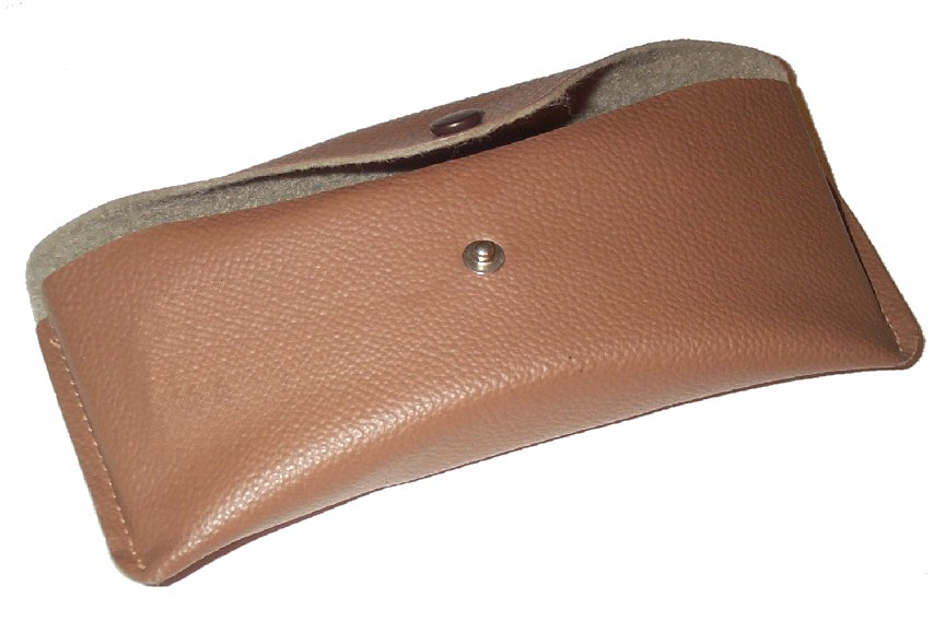 Sunglasses case.jpg
